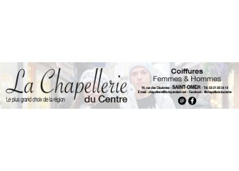 La Chapellerie du Centre