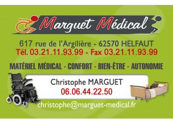 Marguet Médical