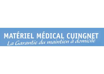 Matériel Médical CUINGNET