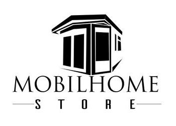 Mobilhome Store