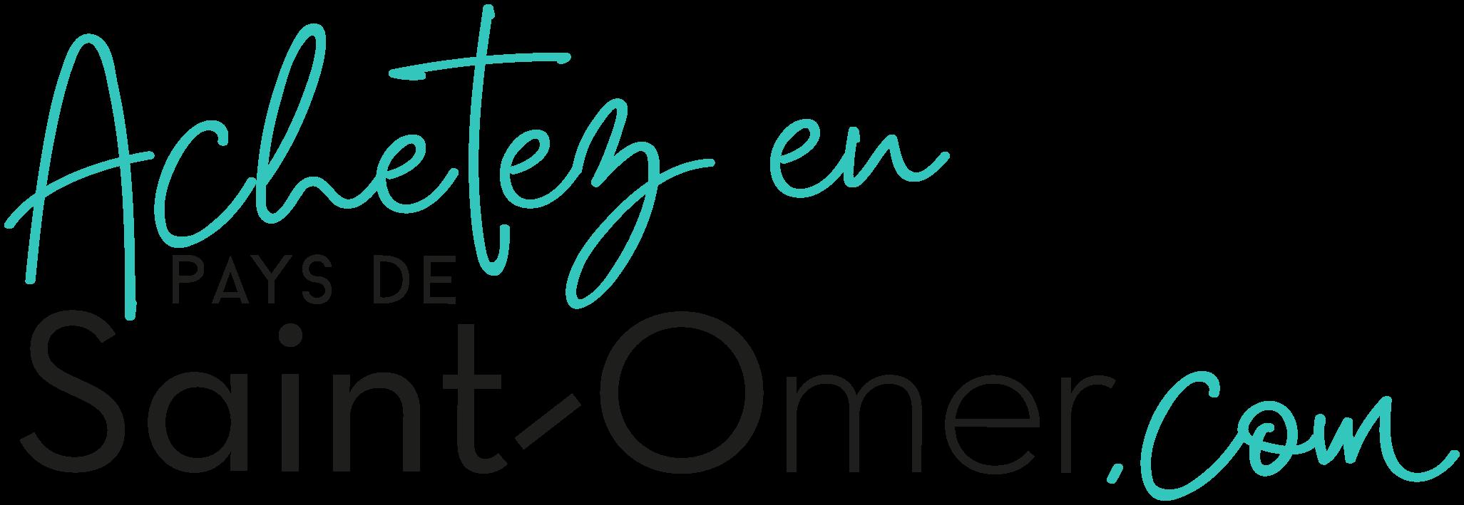 Achetez en pays de Saint-Omer