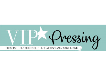 VIP PRESSING