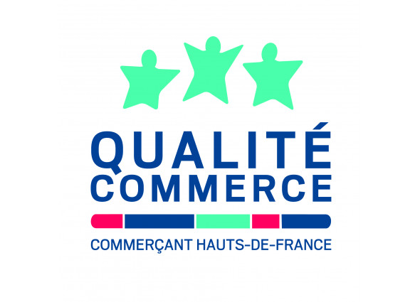 Label Qualité Commerce