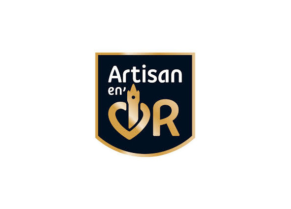 label Artisan en'Or